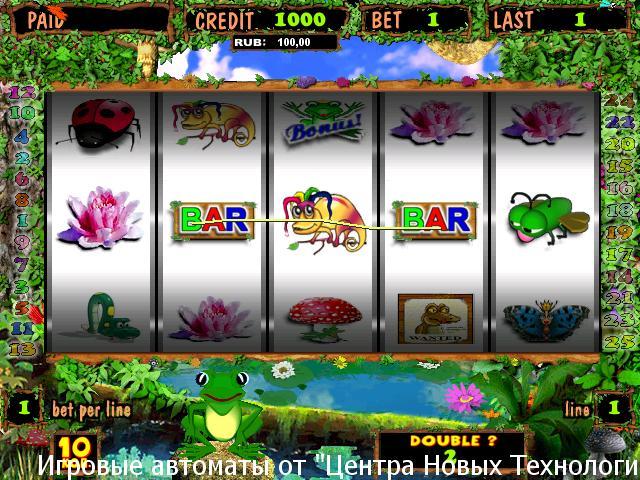 Игровые автоматы симуляторы скачать без сплатно поиграть бесплатно игровые аппараты