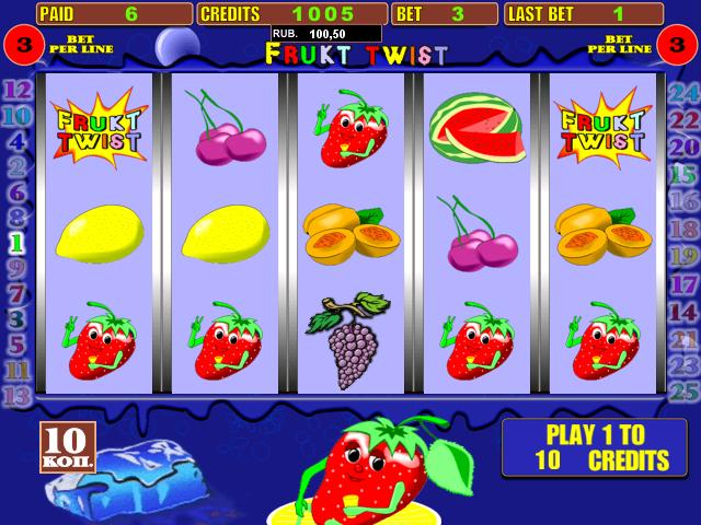 Игровые автоматы каталог 2008 астория казино в казахстане